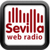 Sevilla Web Radio