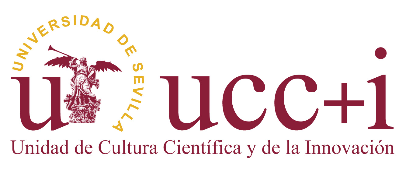 UCC+i Universidad de Sevilla
